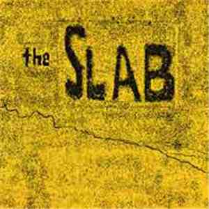 The Slab  - The Slab album download