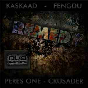 Kaskaad / Peres One - Remedy album download
