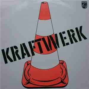 Kraftwerk - Kraftwerk album download