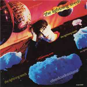 The Lightning Seeds - Cloudcuckooland album download