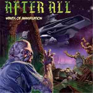 After All  - Waves Of Annihilation album download