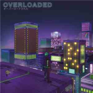 From Fiction  - Overloaded album download