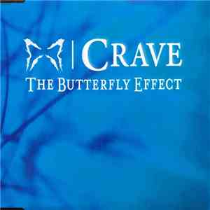 The Butterfly Effect - Crave album download