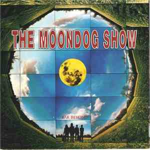 The Moondog Show - Far Beyond album download