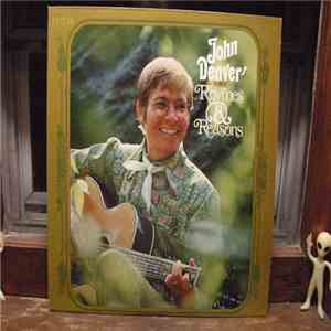 John Denver - Rhymes & Reasons album download