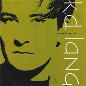 k.d. lang - Constant Craving album download