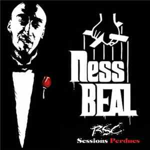 Nessbeal - RSC Sessions Perdues album download
