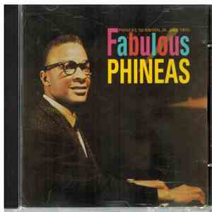 Phineas Newborn, Jr., And Trio - Fabulous Phineas album download