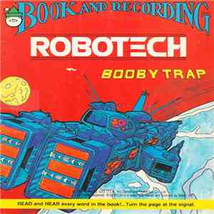 Unknown Artist - Robotech: Booby Trap album download