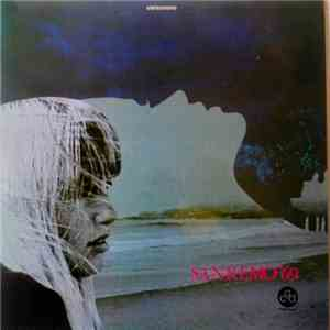 Various - Sanremo '69 album download