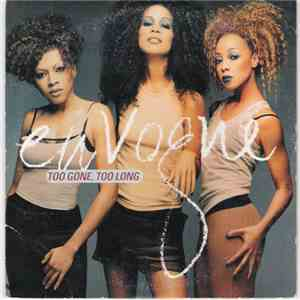 En Vogue - Too Gone, Too Long album download