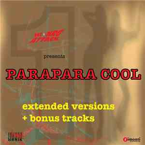 Various - ParaPara Cool Vol.1 album download