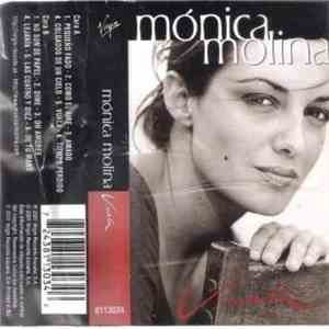 Mónica Molina - Vuela album download