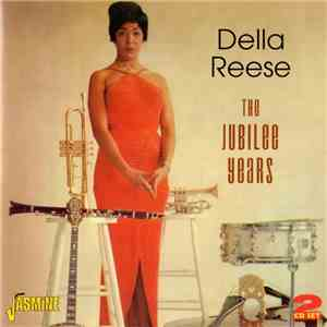 Della Reese - The Jubilee Years album download