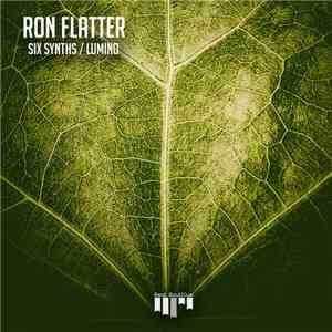 Ron Flatter - Six Synths / Lumino album download