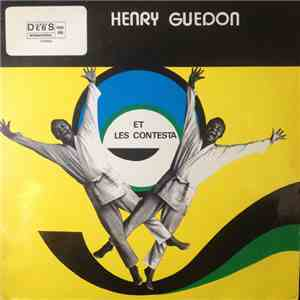 Henry Guedon Et Les Contesta - Henry Guedon Et Les Contesta album download