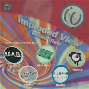 Imploded View - Mixed View album download