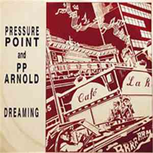 Pressure Point - Dreaming album download