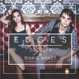 Jocelyn and Chris Arndt - Edges album download