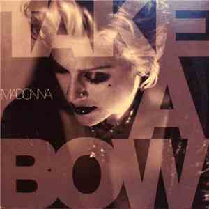 Madonna - Take A Bow album download