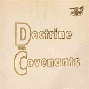 No Artist - Doctrine And Covenants album download