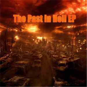 Acid Imagination - The Past In Hell EP album download