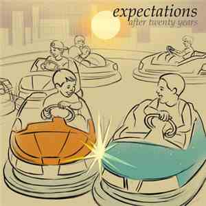 Expectations - After Twenty Years album download