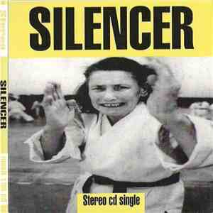 Silencer  - Fear And Drinking album download