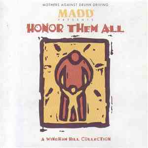 Various - Honor Them All: Mothers Against Drunk Driving album download