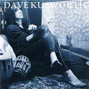Dave Kusworth - All The Heartbreak Stories album download