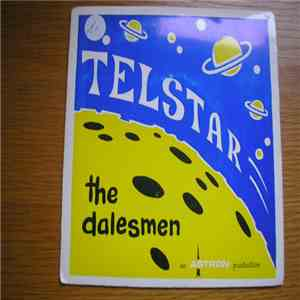 The Dalesmen - Telstar album download